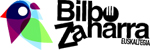 Bilbo Zaharra