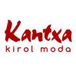 Kantxa